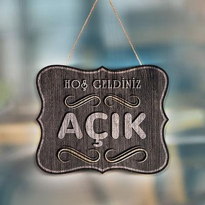 acik-02.jpg