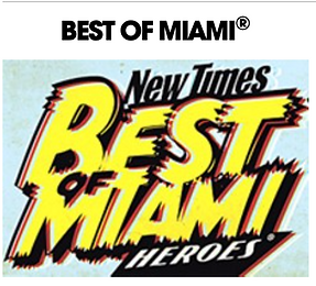 Best-of-Miami-Best-Colonic.png