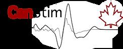 CanStim Logo.png