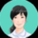 七星喜代恵_アイコン.png