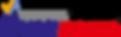 itvarnews-logo.png
