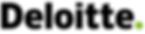 DEL_PRI_RGB - Copy.png