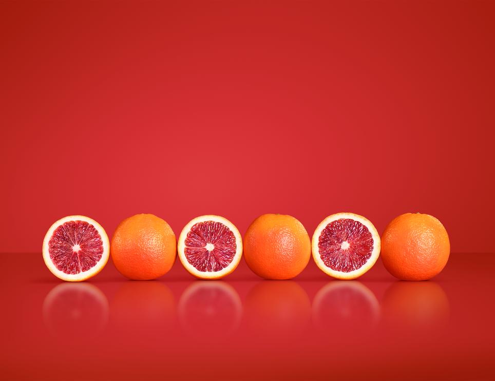 SUNK_2020_Blood_Orange_01_R2.tif