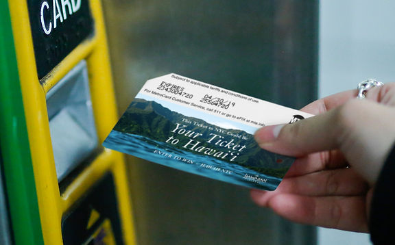 HIxNY_MetroCard_Comp-back_edited.jpg