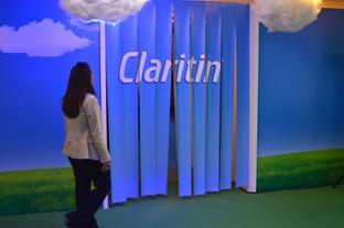 Claritin1.jpg