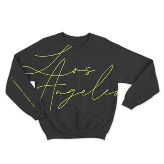 LA-2019_Unapologetic-Shirt-02.jpg