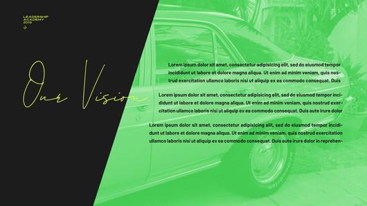 LA-2019_Unapologetic-Slide-2.jpg
