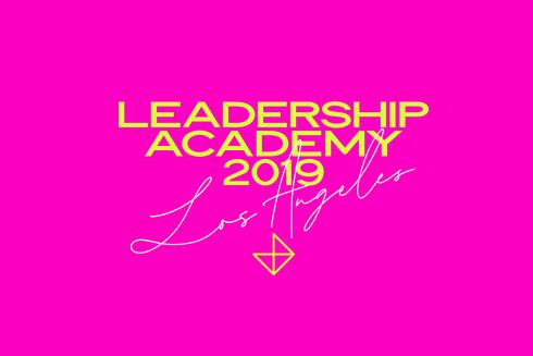 LA-2019-Unapologetic-LOGO-03.jpg