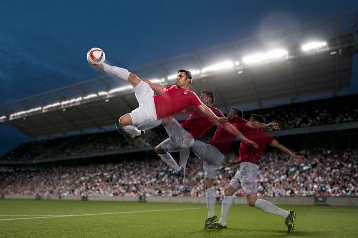 10772248ct03sf_r6_MFS_Soccer.jpg