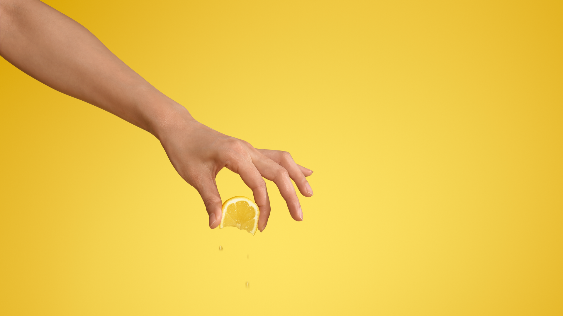 SUNK_2019_Lemon_28_R1.tif