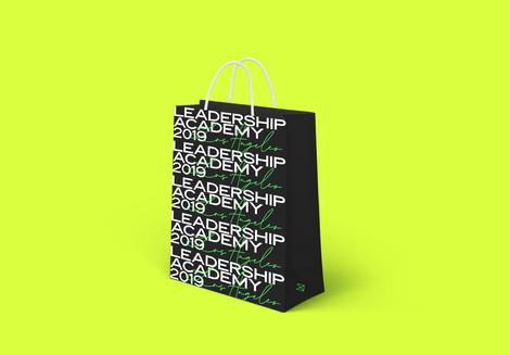 LA-2019_Unapologetic-Bag.jpg