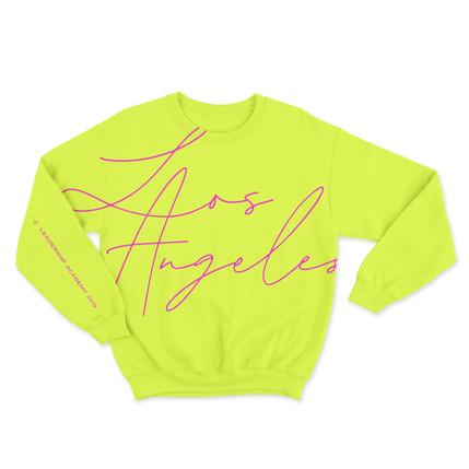 LA-2019_Unapologetic-Shirt.jpg