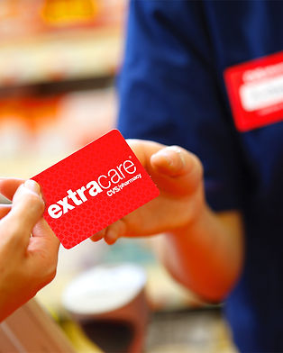 a-data-broker-world-cvs-extracare-card.j