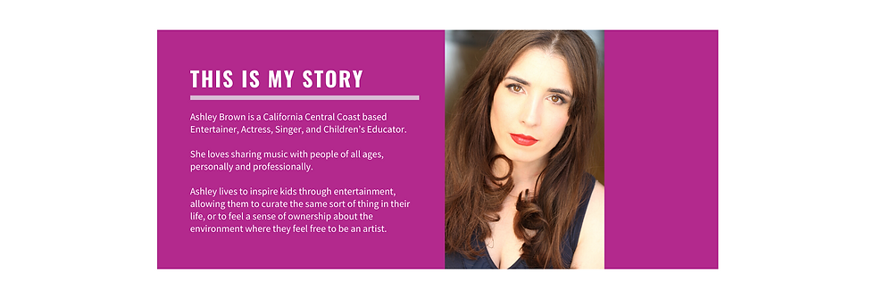 ASHLEY WEBSITE_THIS IS MY STORY.png