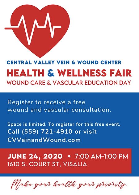 Health Fair Flyer_Front.png
