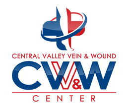 CVVW Logo (transparent).png