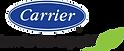 Logo Carrier Alta.png