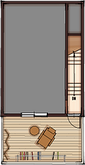 GX33S-N-BT-S_Skybalcony.png
