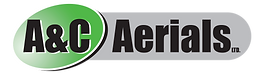 A&C Aerials, Aerial Specialist Northampton, Towcester, Daventry, Rugby