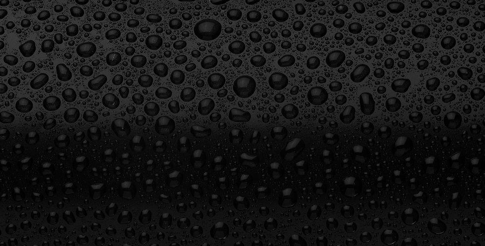 Van_Water.jpg