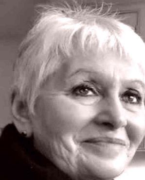 Wendy Rose, Family Links Trustee
