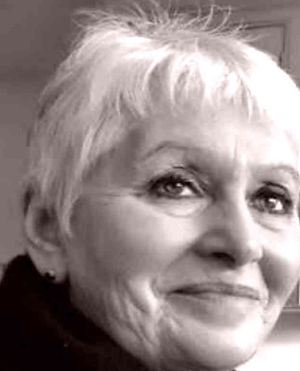 Wendy Rose, Family Links Trustee