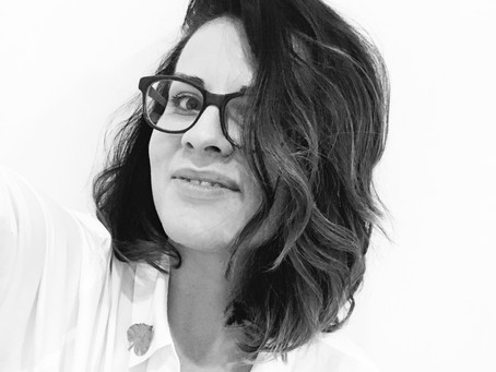 Monika Serafin joins KONCEPTBRAND as Group Creative Director Poland