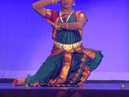 Diwali - Don't miss it Oct. 12!