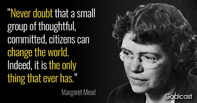 Margaret-Mead-Quote-2-1024x538.jpg