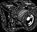 camera-clipart-8.png