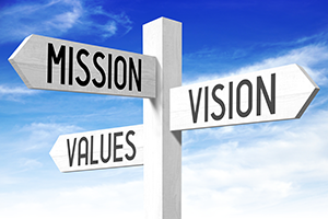 ISO Input on MHHS Mission & Vision