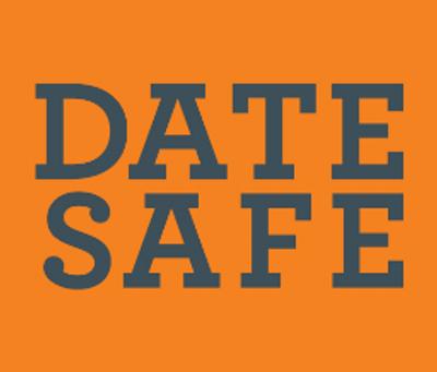 Dating Dangers & Human Trafficking