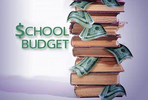 Vote on PTSA Testimony on HCPSS Budget