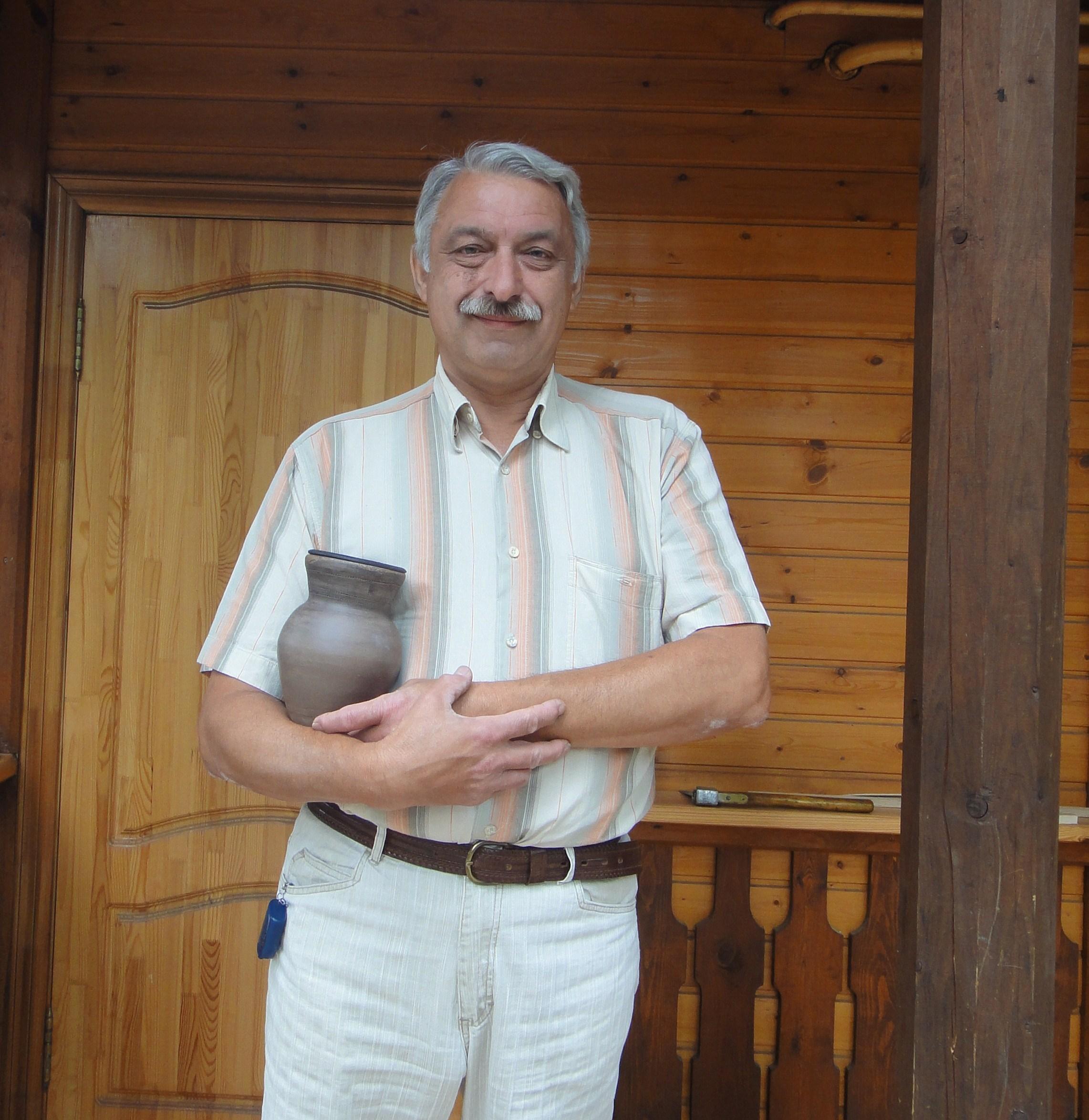 Александр.JPG
