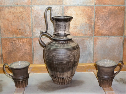 Кувшин и 2 чашки (4).jpg