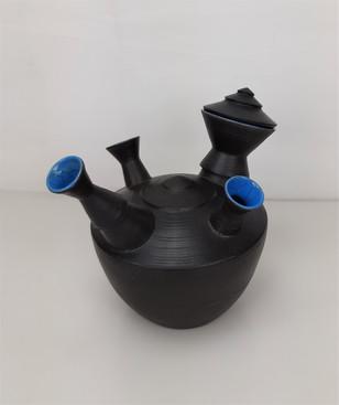 Кухля голубая геометрия (2).jpg