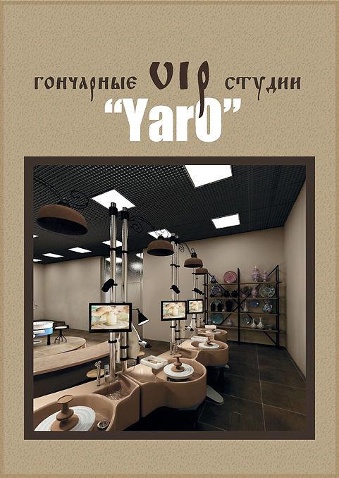 1 лист брошюры по ВИП.jpg