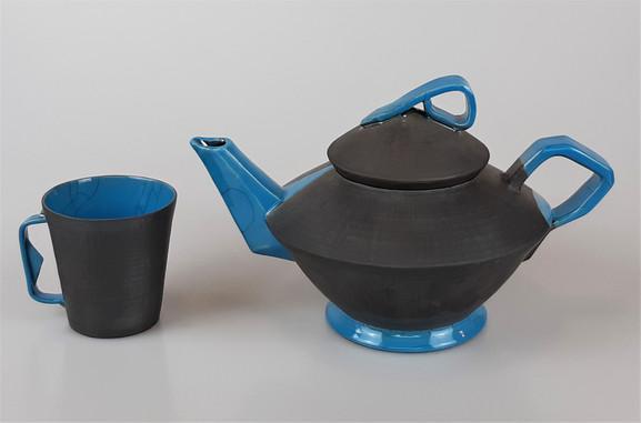 Чайник голубой (3).jpg
