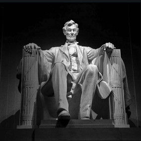Justice As Lincoln's Ultimate Barometer