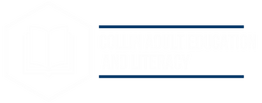 Collin AEL Logo- white.webp