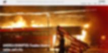 Screen Shot 2020-07-14 at 11.52.37 PM.pn