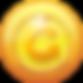 Logo_G1.png