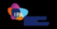 IPA_Logo_Master_LR 20kb.png
