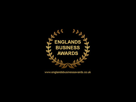 Best Fitness Business in Gloucestershire