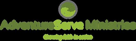 AdventureServe_Logo-04.png