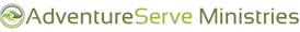ASM Banner logo-06.png