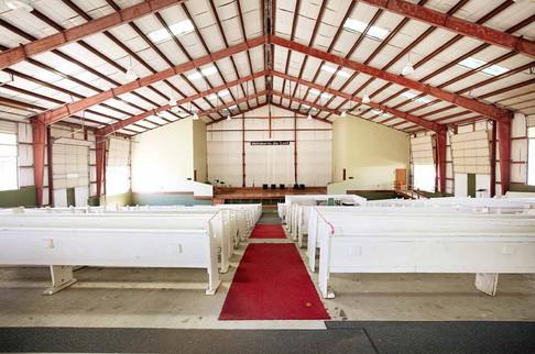 tabernacle_2.jpg