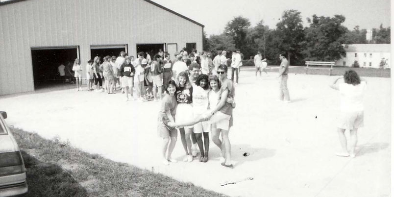 2000-09-0137-a-youth-in-open-area-7-1987