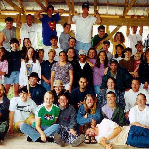 slider-1998-o4eb1e2yky9a2y9wqo3kkli8l5cg
