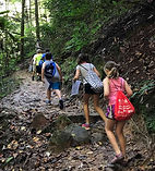 hike-day-3-edited-compressed.jpg